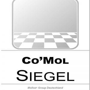 Comol SIEGEL – Универсална Полимерна Запечатка За Твърд Под