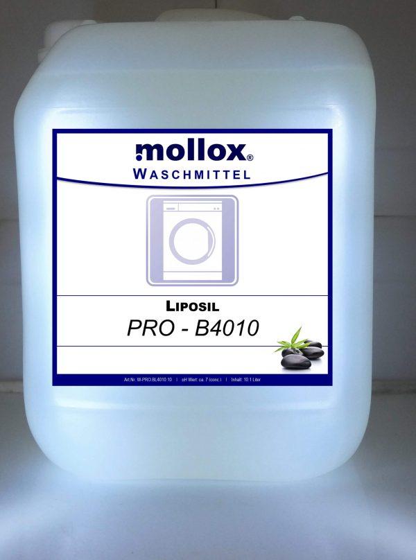 PRO – B4010 – Неутрален Подсилвател За Мазнини