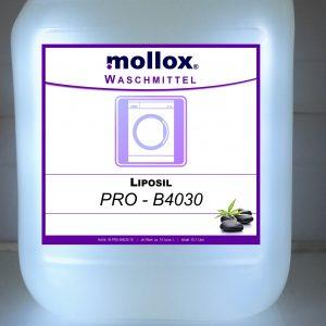 PRO – B4030 – Алкален Подсилвател