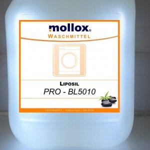 PRO – BL5010 – Избелител На Хлорна Основа