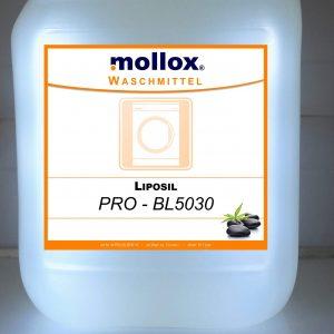 PRO – BL5030 – Избелител На Кислородна Основа