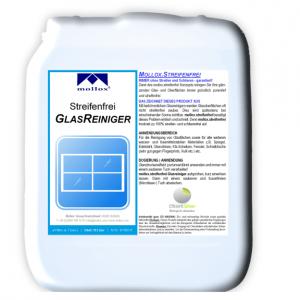 Streifenfrei GLAS – За Почистване На Стъкла. Готов За Употреба